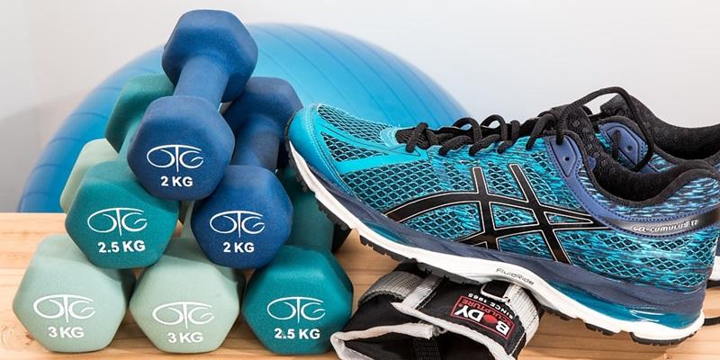 162b495dc3ac33 Sportowy sklep internetowy - reklama i promocja sklepu online ...