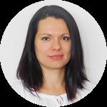 Barbara Słodyczko