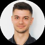 Mateusz_Gryglik
