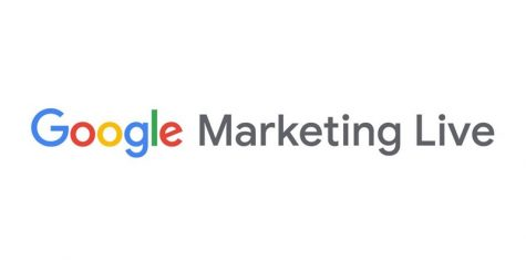 google marketing live