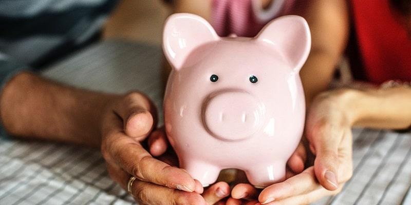 pozycjonowanie branży finansowej