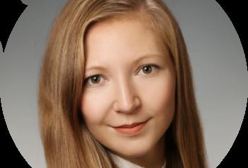 Magdalena Bielawska