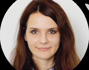 Julia Radełczyk
