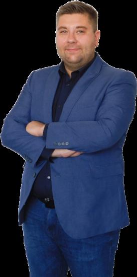 Andrzej Zieleniecki