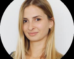 Paulina Zięba