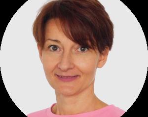 Anna Pietraszek-Panfil