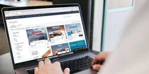 błędy e-commerce