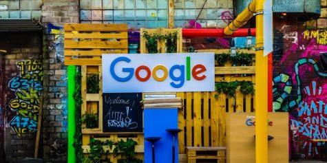 google core updates